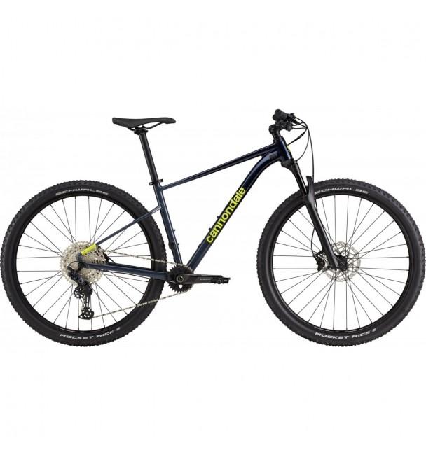 Cannondale Trail Sl 2 2021