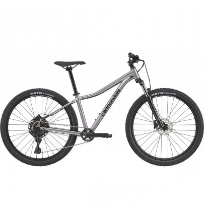 Cannondale Trail Womens 5 2021