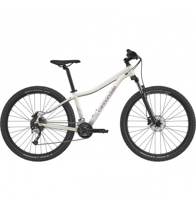 Cannondale Trail Womens 7 2021
