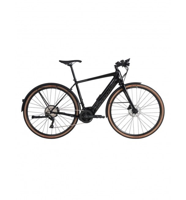 Cannondale Neo EQ 2020