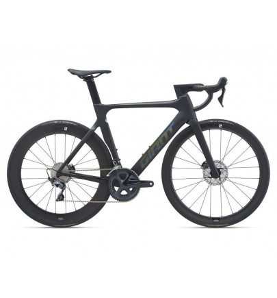 Giant Propel Advanced 1 Disc 2021