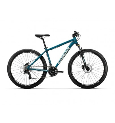 "Conor 6300 Disc 27,5"" 2021"