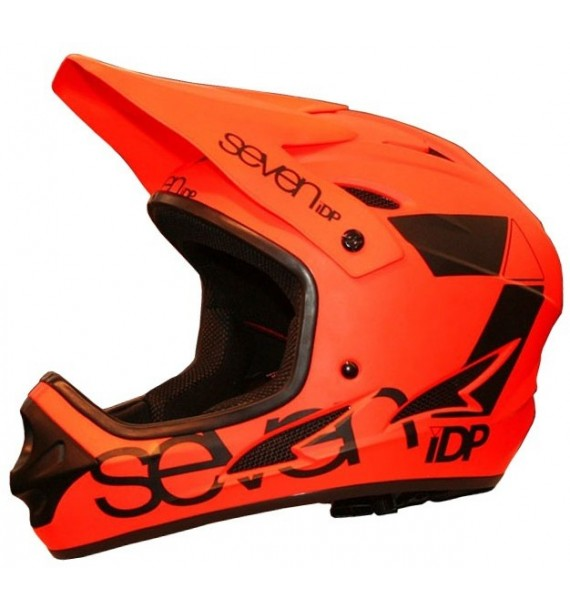 Casco Integral 7 IDP M1