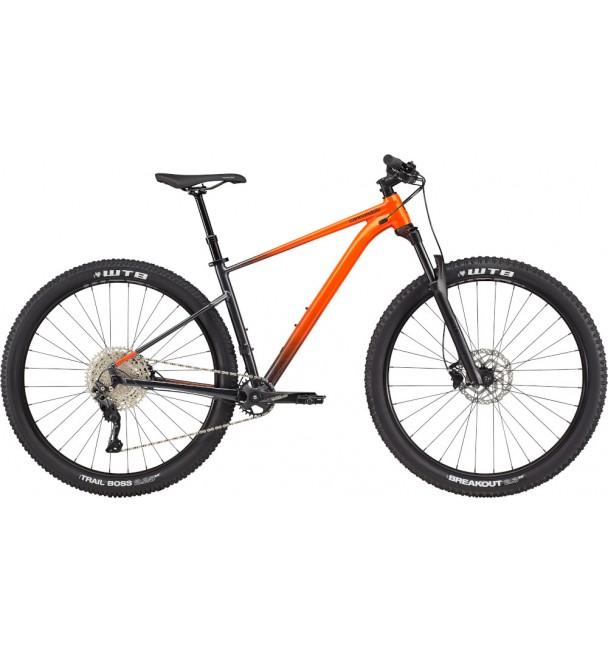 Cannondale Trail SE 3 2020