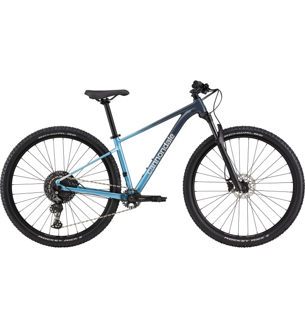 Cannondale Trail Womens SL 3 2021