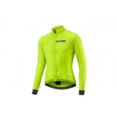 Impermeable Giant Superlight Wind Jacket