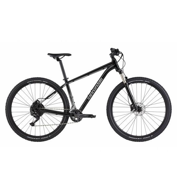 Cannondale Trail 5 2021