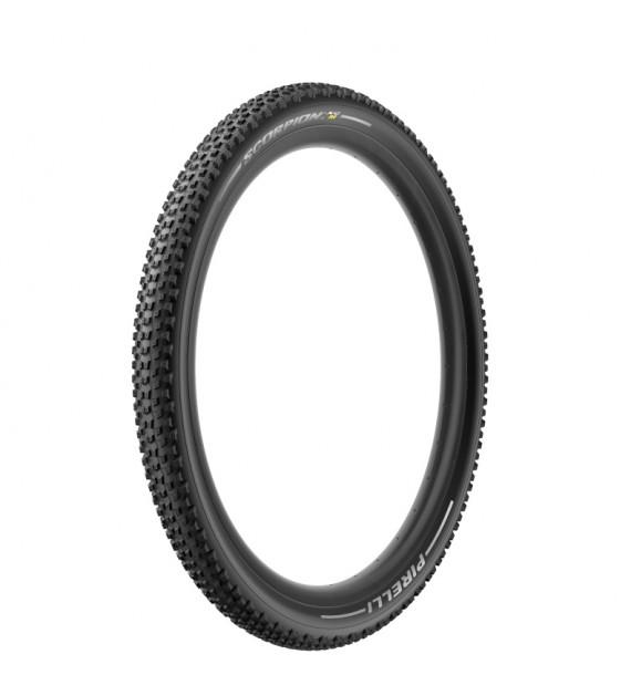 Cubierta Pirelli Scorpion XC M