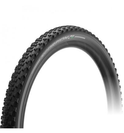 Cubierta Pirelli Scorpion XC R