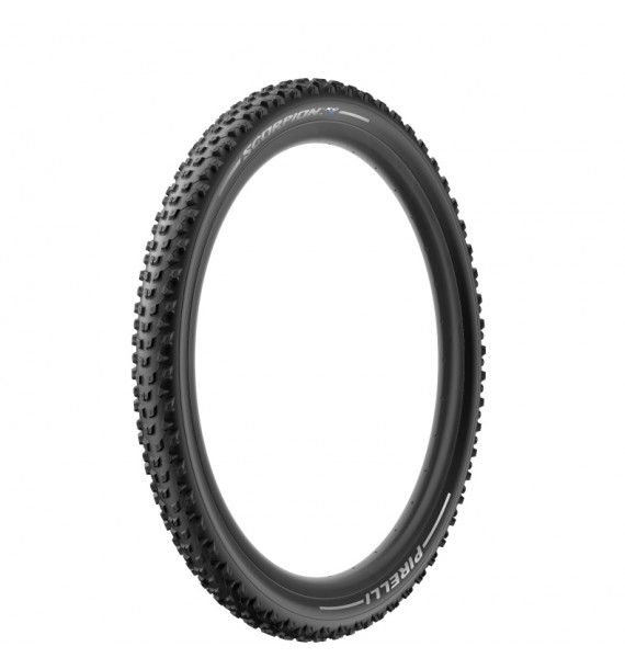 Cubierta Pirelli Scorpion XC S