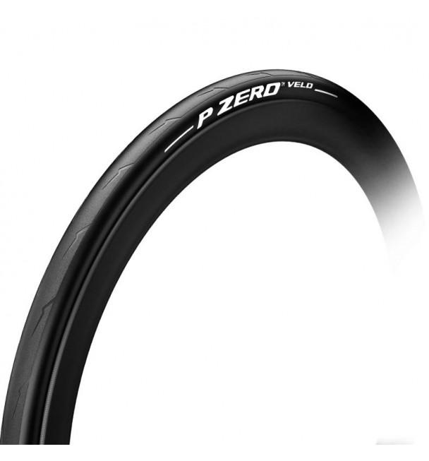 Cubierta Pirelli P Zero Velo
