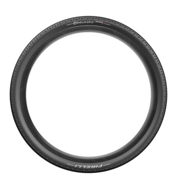 Cubierta Pirelli Cinturato Gravel H