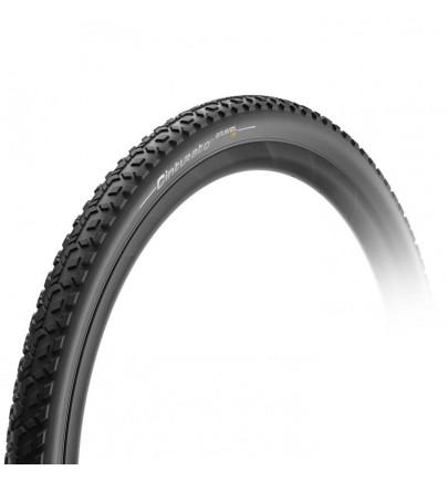 Cubierta Pirelli Cinturato Gravel M