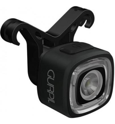 Luz trasera Gurpil GP-120