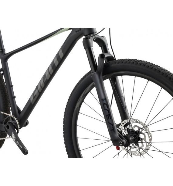 Giant XTC SLR 29 2 2022