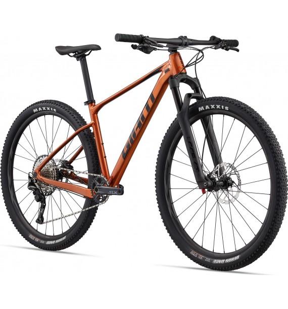Giant XTC SLR 29 1 2022