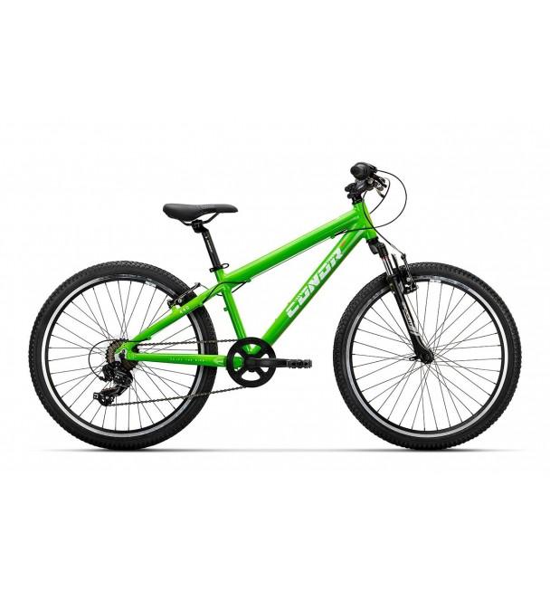 """Conor 440 24"""" 2022 Verde"""