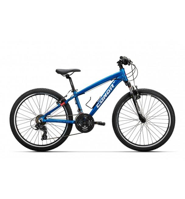 "Conor 340 24"" 2022 Azul"