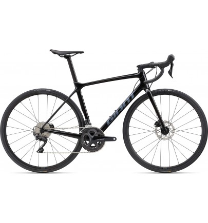 Giant TCR Advanced Disc 2 Pro Compact 2022