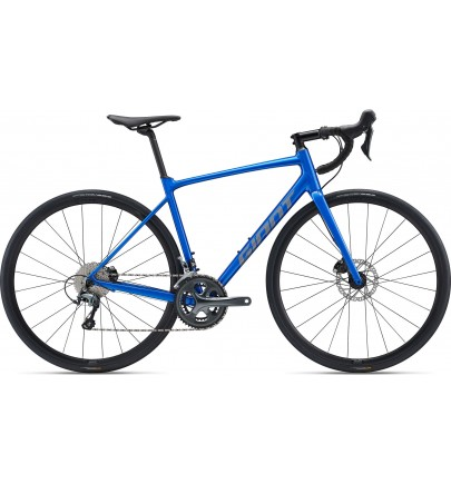Giant Contend SL Disc 2 2022
