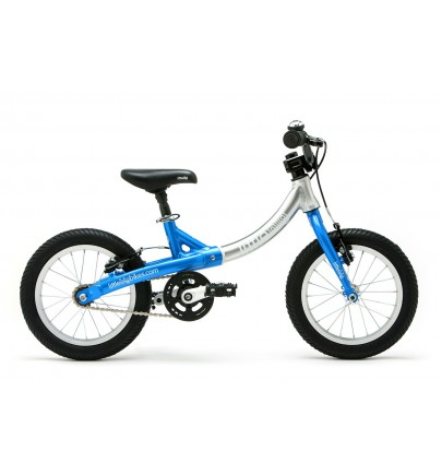 LittleBig Smart Trail 14""