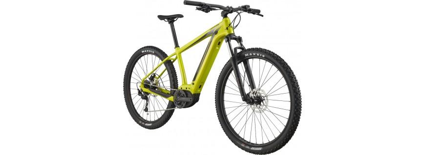 E- Bike Infantil