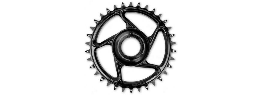 Platos E-Bike