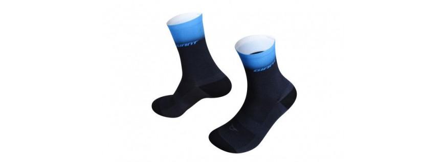 Calcetines de Verano